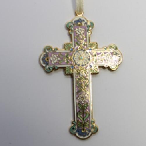 1999 Cross of Faith