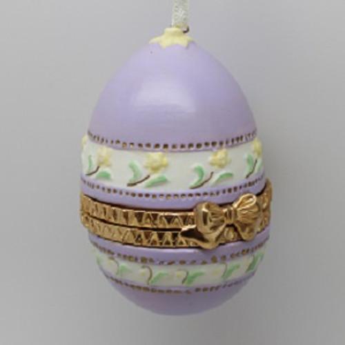 2001 Easter Egg Surprise #3
