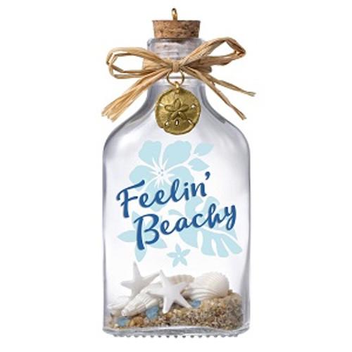 2019 Feelin' Beachy Beach in a Bottle