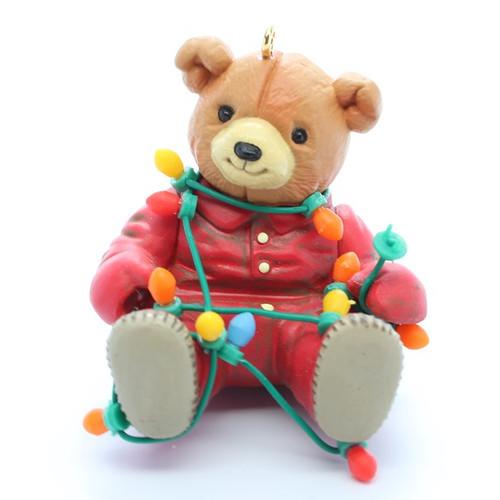 1987 Twinkle Bear