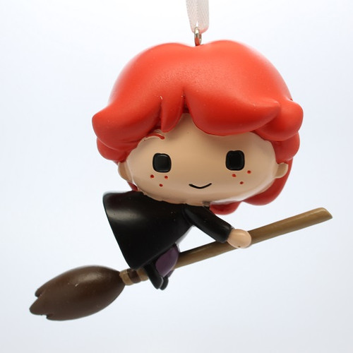 2019 Ron Weasley - Harry Potter (Red Box)