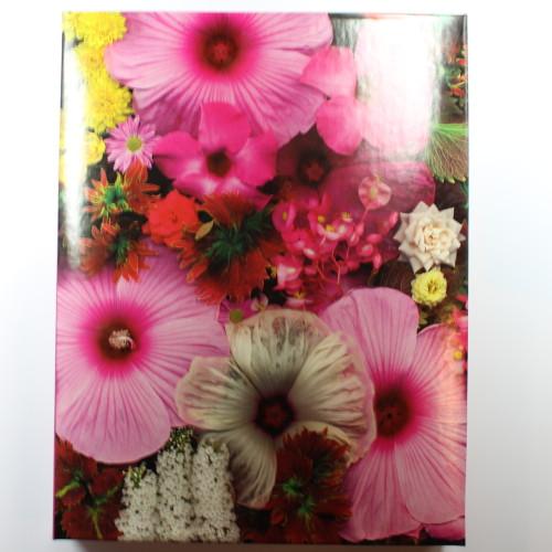 Blossom Bouquet - 500 Pieces - Puzzle