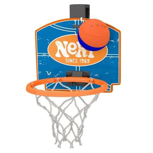 2020 Nerf Basketball (QXI2284)