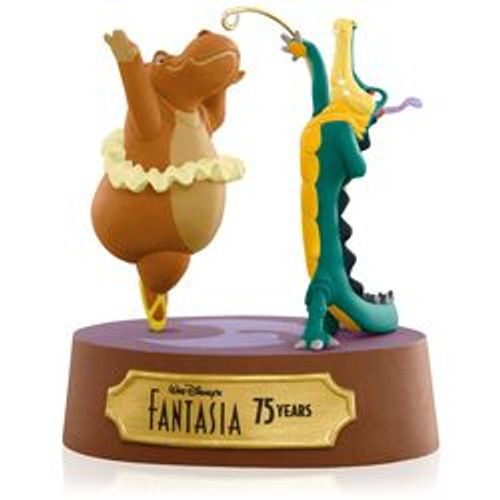 2015 Disney Fantasia - 75th Anniversary