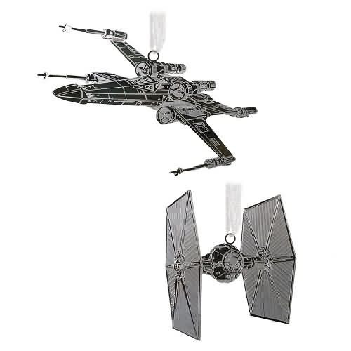 2020 Star Wars - Galactic Battle Set (QSB6044)