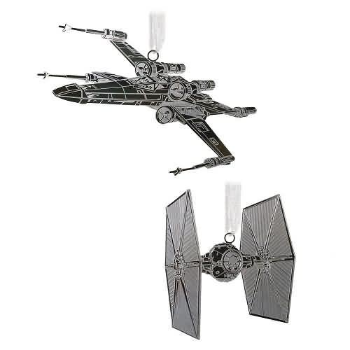 2020 Star Wars - Galactic Battle Set (QSB6044)