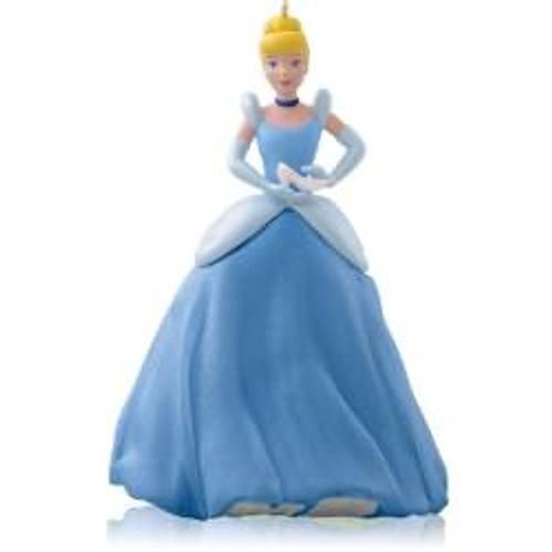 2014 Disney - A Magical Transformation