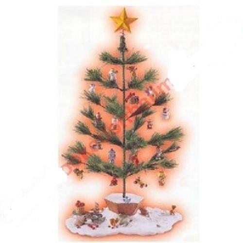 2000 Treasure Tree