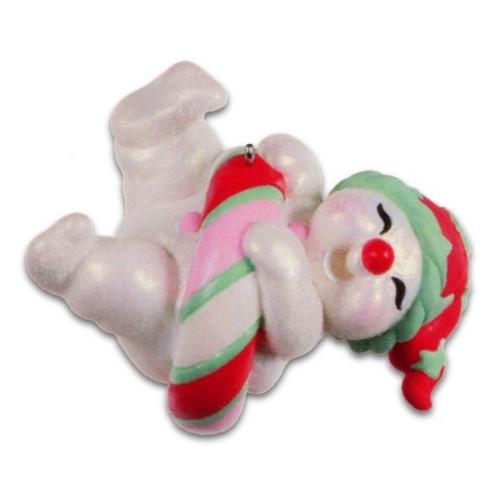 2020 Snow Sweetie (VIP2001)