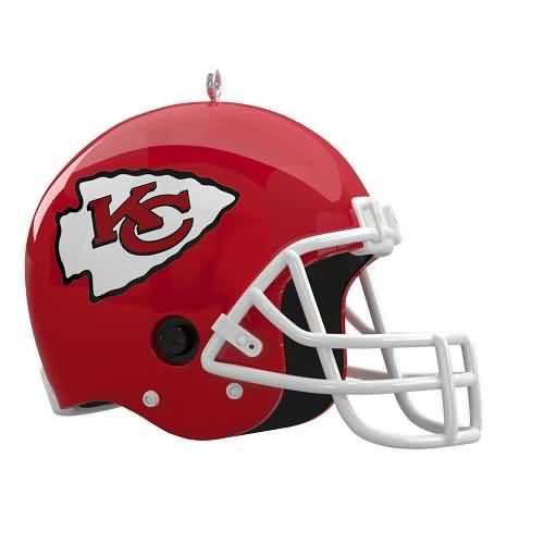 2020 NFL - Kansas City Chiefs (QSR1131)