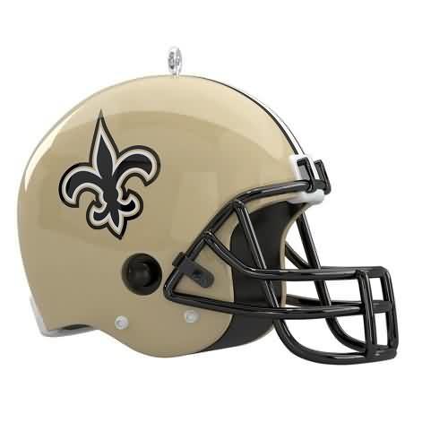 2020 NFL - New Orleans Saints (QSR1171)