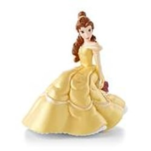 2013 Disney - Beautiful Belle