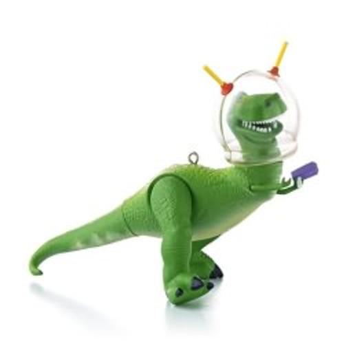 2013 Disney - Toy Story - Astro-saurus Rex