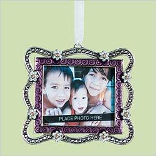 2004 Family Tree - Precious Family Memories
