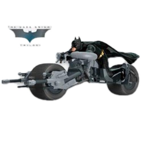 2013 Batman - Bat-Pod