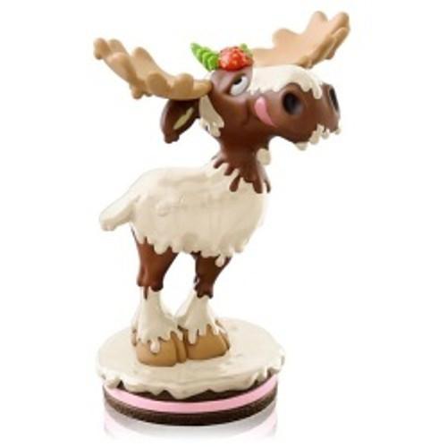 2014 White Chocolate Moose
