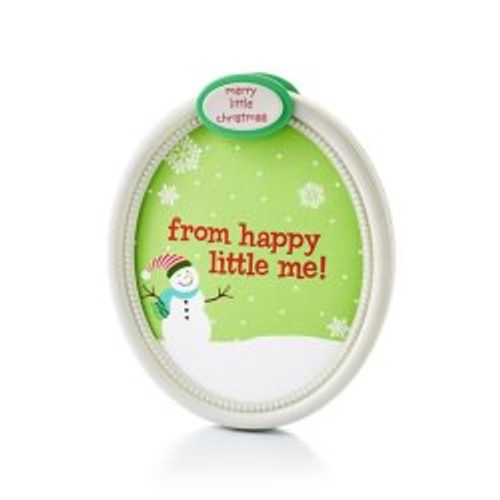 2013 Merry Little Christmas