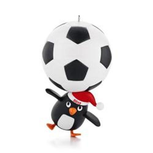 2013 Soccer Star
