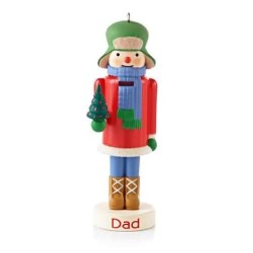 2013 Dashing Dad