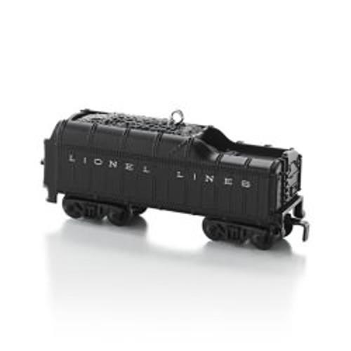 2013 Lionel 1130T Tender