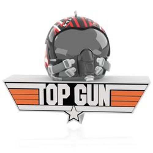 2015 Top Gun