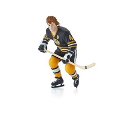 2013 Hockey - Bobby Orr
