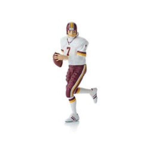2013 Football - Joe Theismann