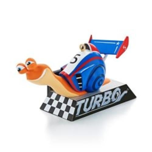 2013 Turbo