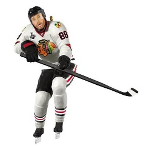 2013 Hockey - Patrick Kane - Chicago Blackhawks