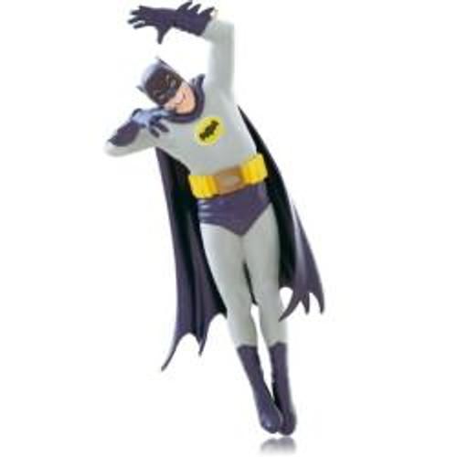 2014 Batman - Holy Hit TV Show Batman