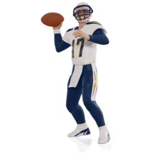 2015 Football - Philip Rivers
