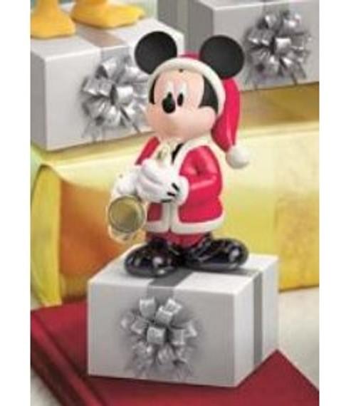 2013 Disney Wireless Band - Mickey