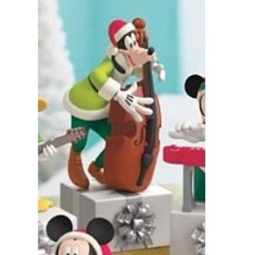2013 Disney Wireless Band - Goofy