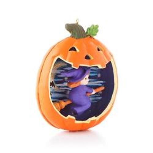 2013 Halloween - Happy Halloween! #1