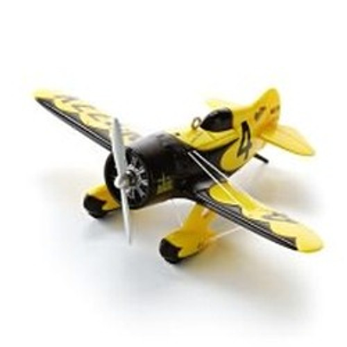 2013 Sky's The Limit #17 - Gee Bee Super Sportster Model Z