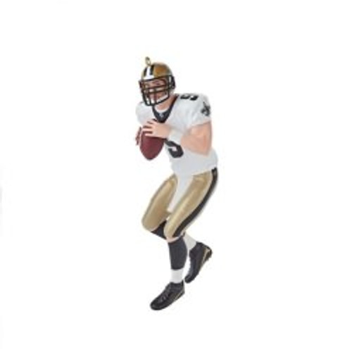 2013 Football #19 - Drew Brees