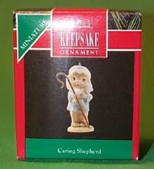 1991 Caring Shepherd