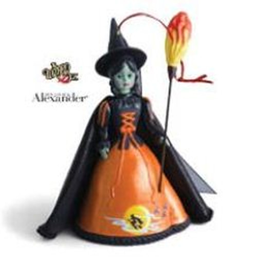 2013 Wizard Of Oz - Wicked Witch Of The West