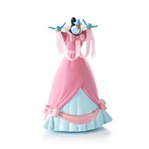 2013 Disney - Cinderelly! Cinderelly!