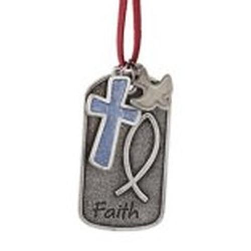 2013 Let Your Faith Show!