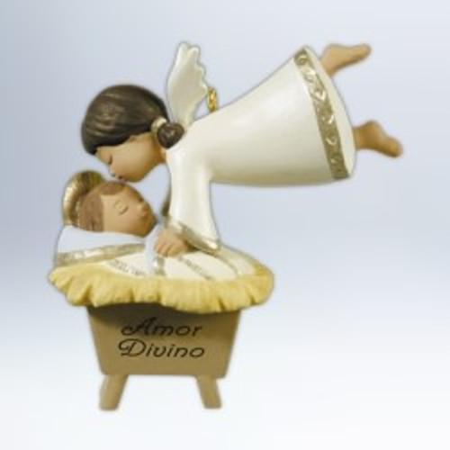 2012 Amor Divino