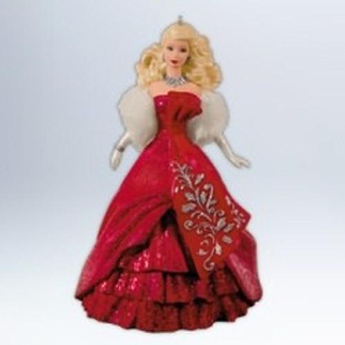 2012 Barbie - Celebration #13F