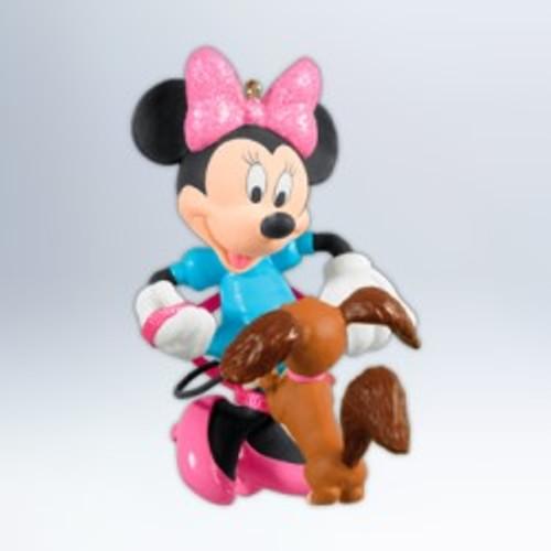 2012 Disney - Tangled Up In Fun