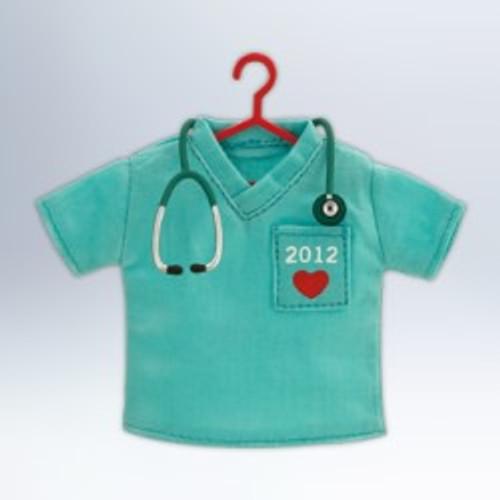 2012 Heartfelt Healthcare
