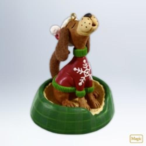 2012 Jingle Bells