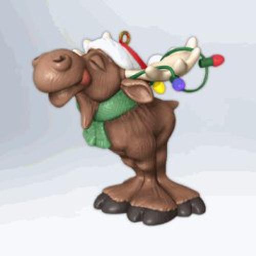 2012 Merry Chris-Moose