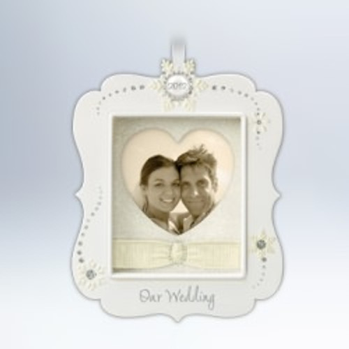 2012 Our Wedding