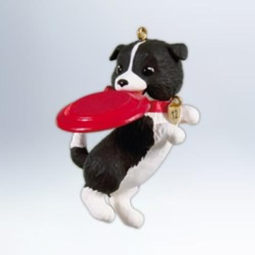 2012 Puppy Love #22