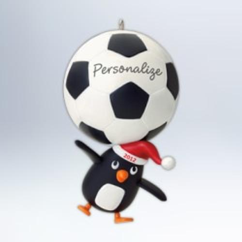 2012 Soccer Star