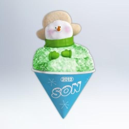 2012 Son
